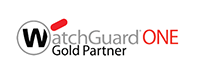 Multi-Factor Authentication WathcGuard One